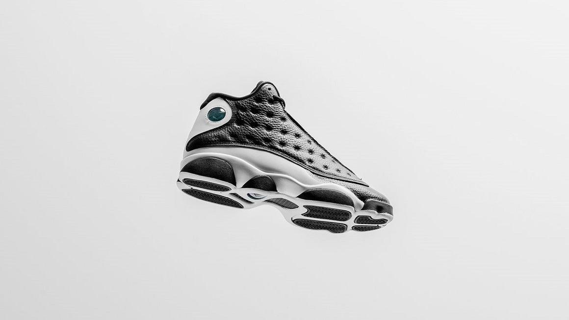 A Reverse Air Jordan 13 He Got Game Is Dropping Soon Klekt Blog