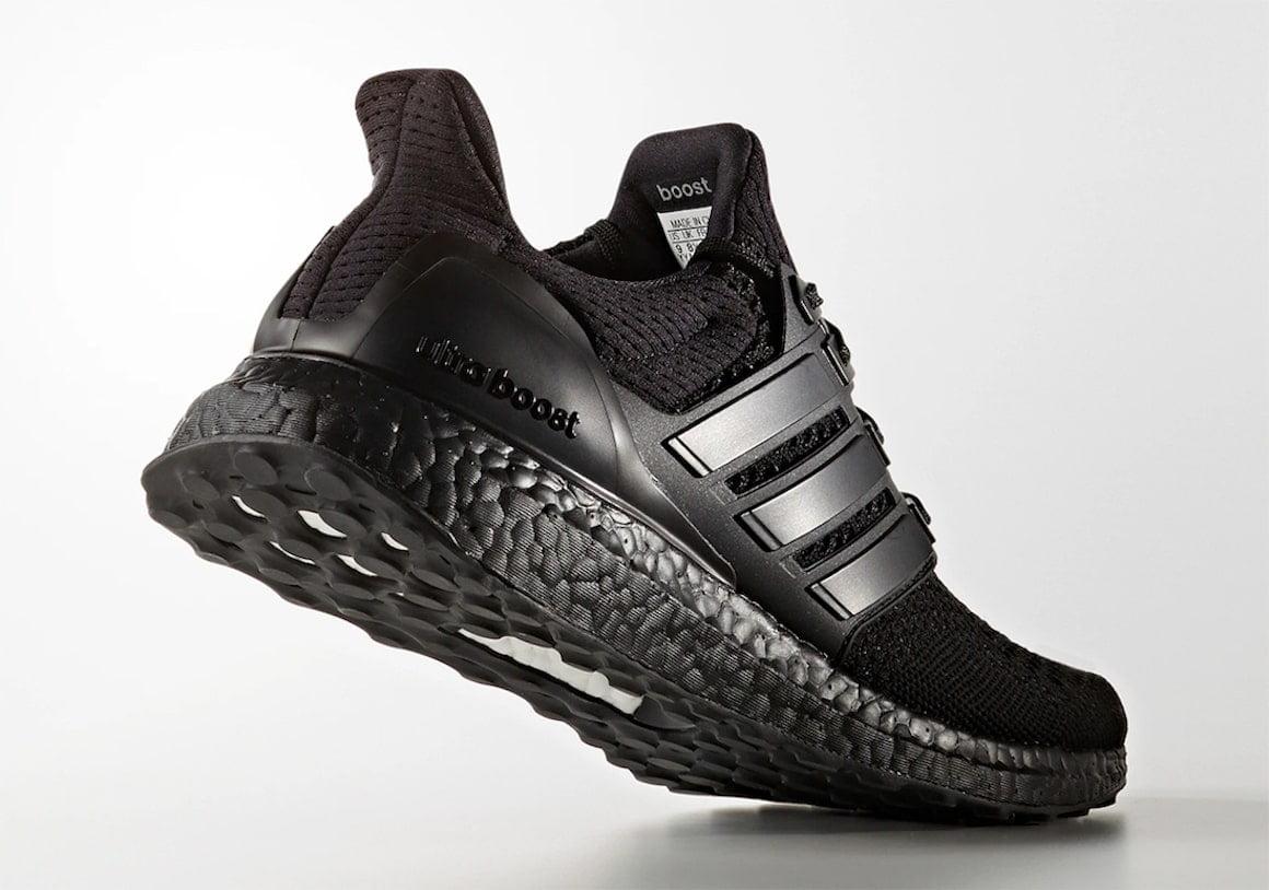 adidas Ultra Boost 1.0 \